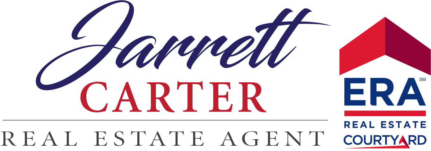 Homes by Jarrett - Real Estate Agent in Edmond